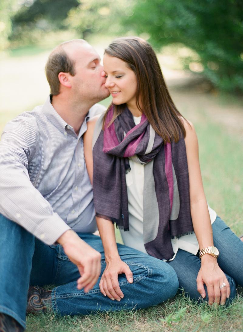 32Lubbock-Engagement-Photographer-Fine-Art-Weddings-Film-Bridal-Wedding-Texas-Tech.jpg