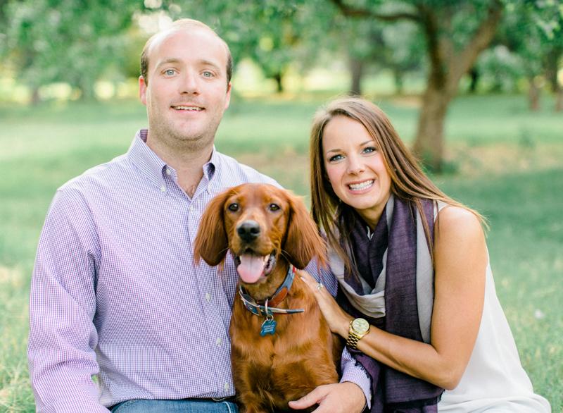 2Lubbock-Engagement-Photographer-Fine-Art-Weddings-Film-Bridal-Wedding-Texas-Tech.jpg