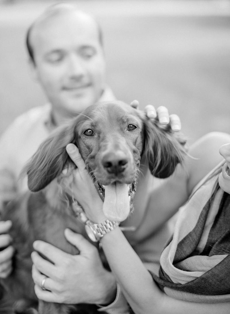 6Lubbock-Engagement-Photographer-Fine-Art-Weddings-Film-Bridal-Wedding-Texas-Tech.jpg