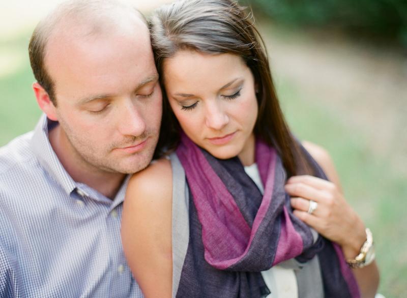 65Lubbock-Engagement-Photographer-Fine-Art-Weddings-Film-Bridal-Wedding-Texas-Tech.jpg