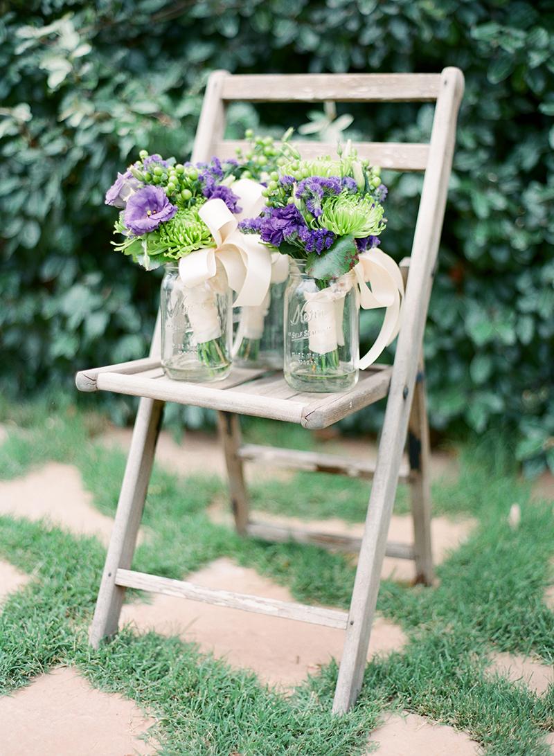 104LubbockWeddingPhotographer-Arboretum-StPaulChapel-fine-art-film-engagement-bridal.jpg