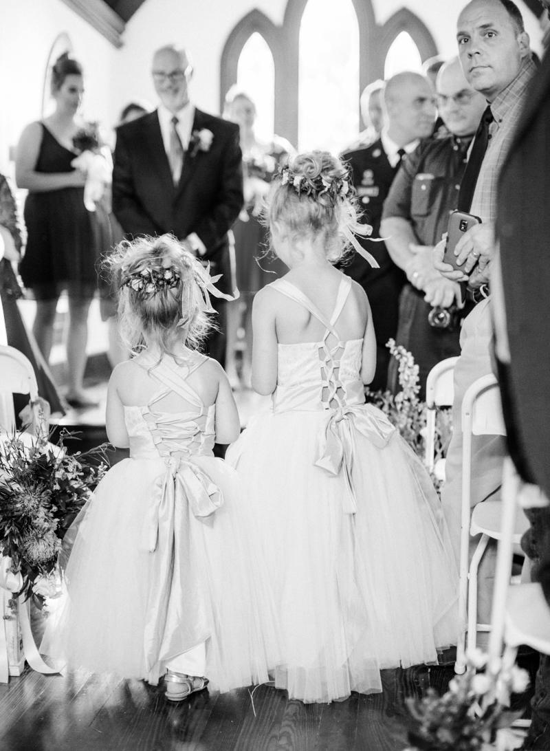 138LubbockWeddingPhotographer-Arboretum-StPaulChapel-fine-art-film-engagement-bridal.jpg