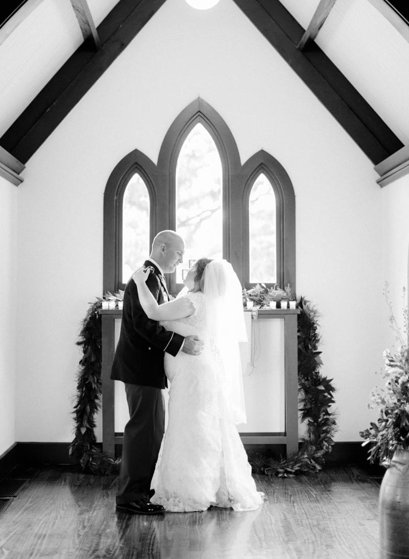 190LubbockWeddingPhotographer-Arboretum-StPaulChapel-fine-art-film-engagement-bridal.jpg