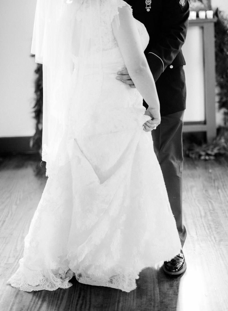 191LubbockWeddingPhotographer-Arboretum-StPaulChapel-fine-art-film-engagement-bridal.jpg