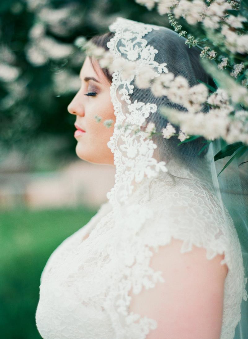 48LubbockBridalPhotographer-Arboretum-StPaulChapel-fine-art-film-engagement-bridal.jpg