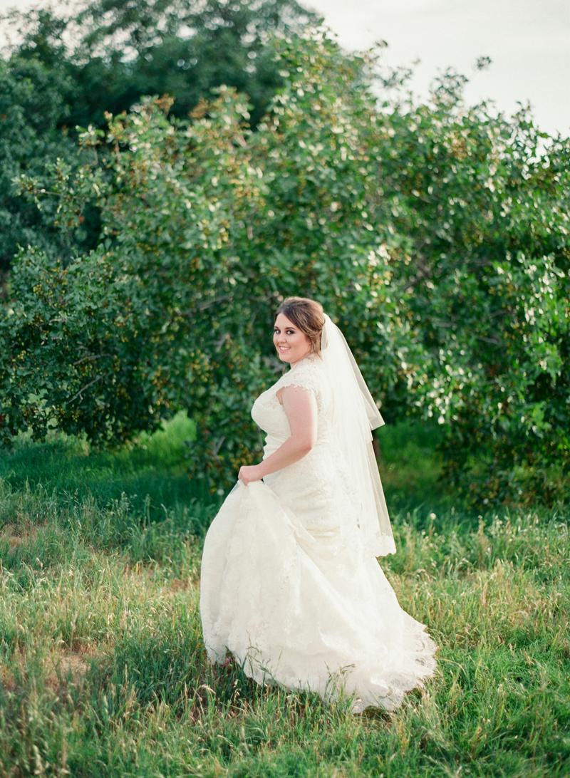41LubbockBridalPhotographer-Arboretum-StPaulChapel-fine-art-film-engagement-bridal.jpg
