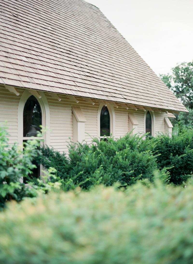 27LubbockBridalPhotographer-Arboretum-StPaulChapel-fine-art-film-engagement-bridal.jpg