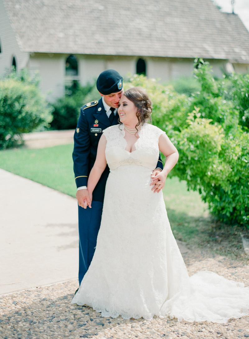 274LubbockWeddingPhotographer-Arboretum-StPaulChapel-fine-art-film-engagement-bridal.jpg