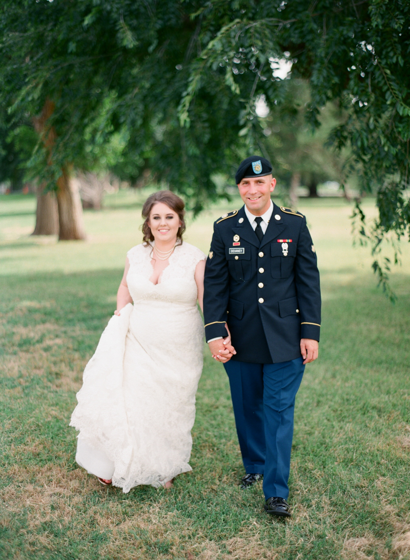 250LubbockWeddingPhotographer-Arboretum-StPaulChapel-fine-art-film-engagement-bridal.jpg