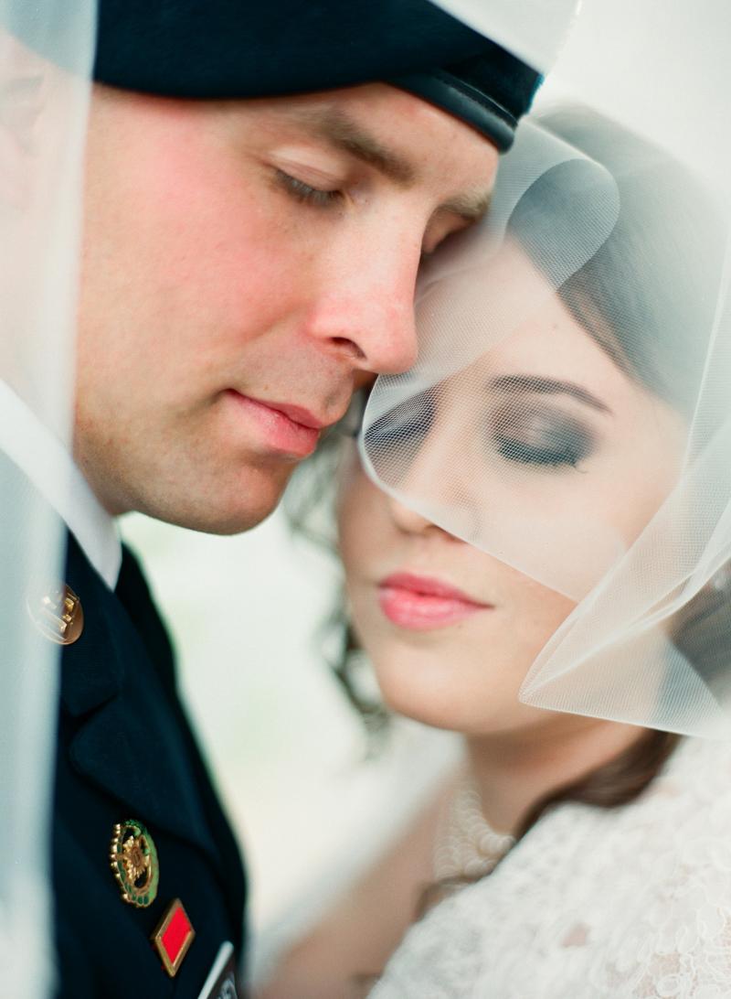 242LubbockWeddingPhotographer-Arboretum-StPaulChapel-fine-art-film-engagement-bridal.jpg
