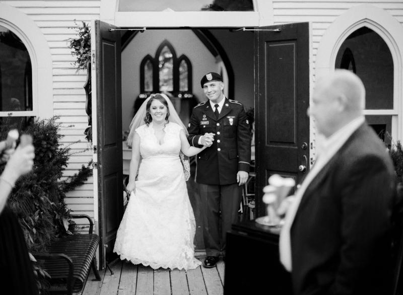 230LubbockWeddingPhotographer-Arboretum-StPaulChapel-fine-art-film-engagement-bridal.jpg