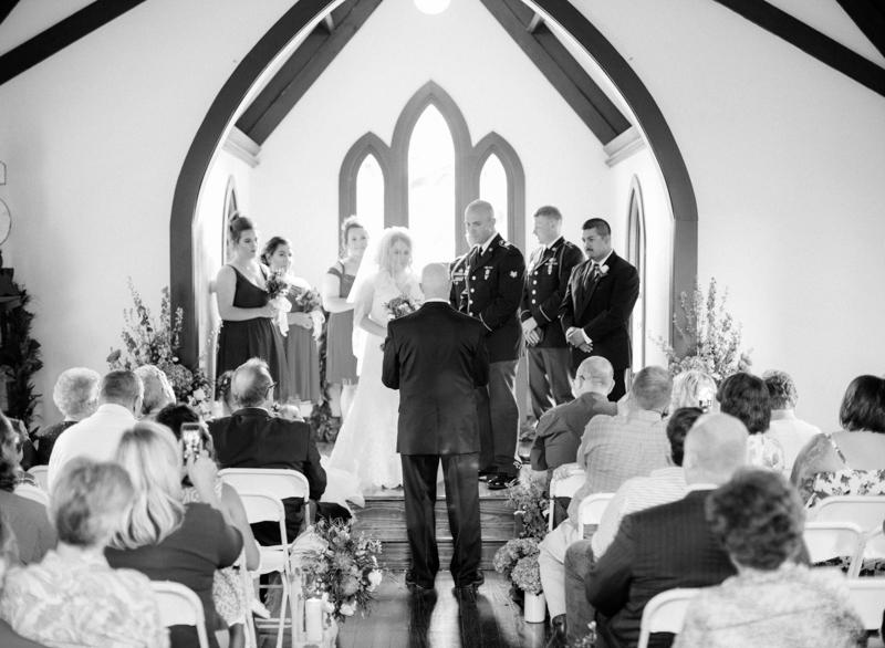 148LubbockWeddingPhotographer-Arboretum-StPaulChapel-fine-art-film-engagement-bridal.jpg