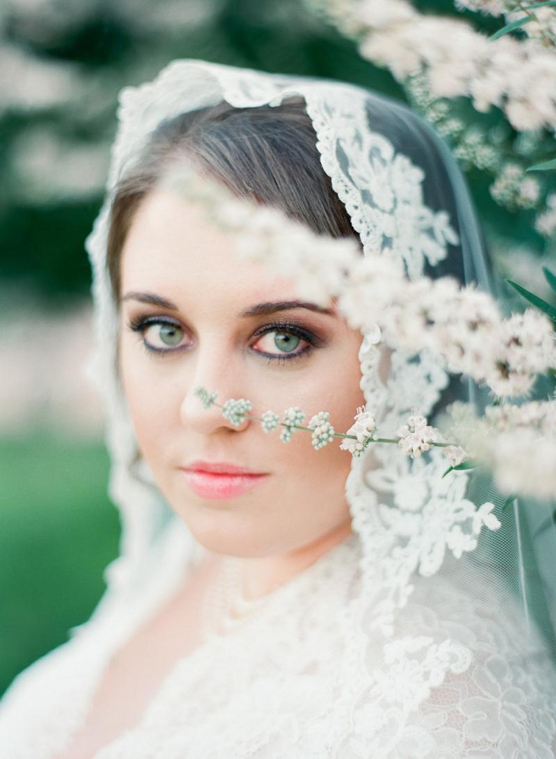 39LubbockBridalPhotographer-Arboretum-StPaulChapel-fine-art-film-engagement-bridal.jpg