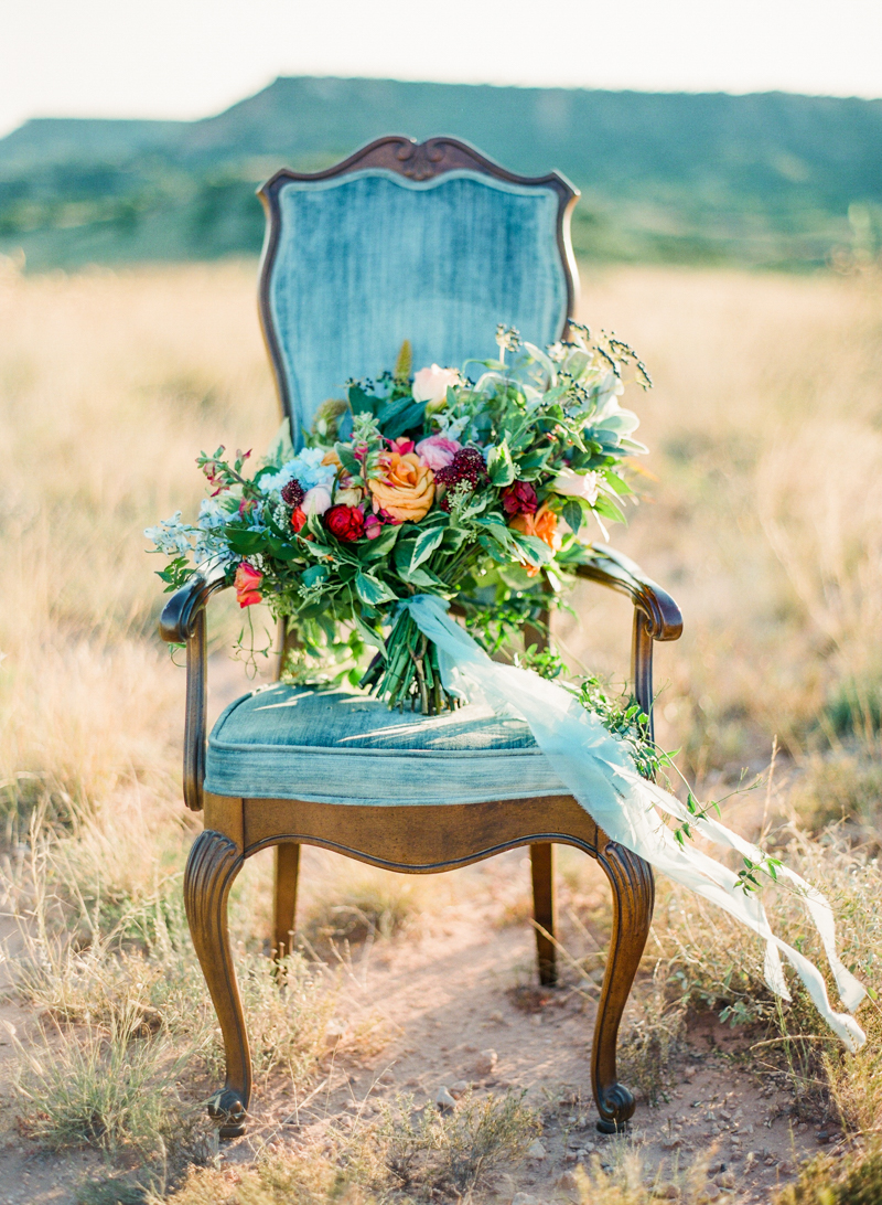 66style-me-pretty-lubbock-fine-art-wedding-photographer-joshuaratliff-organic-boho.jpg