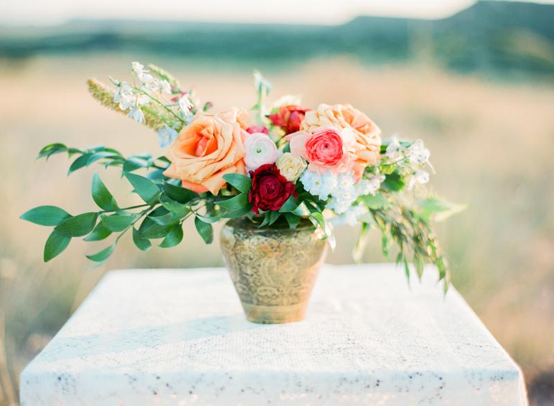 105style-me-pretty-lubbock-fine-art-wedding-photographer-joshuaratliff-organic-boho.jpg