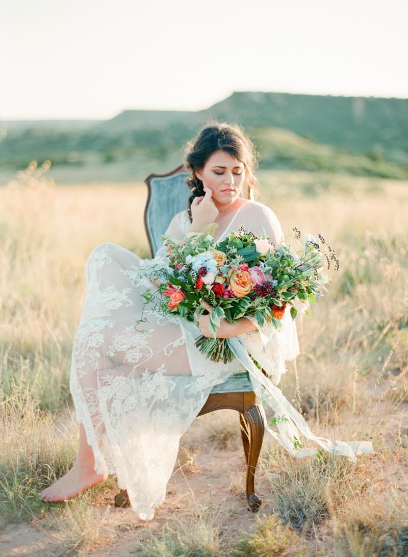 99style-me-pretty-lubbock-fine-art-wedding-photographer-joshuaratliff-organic-boho.jpg