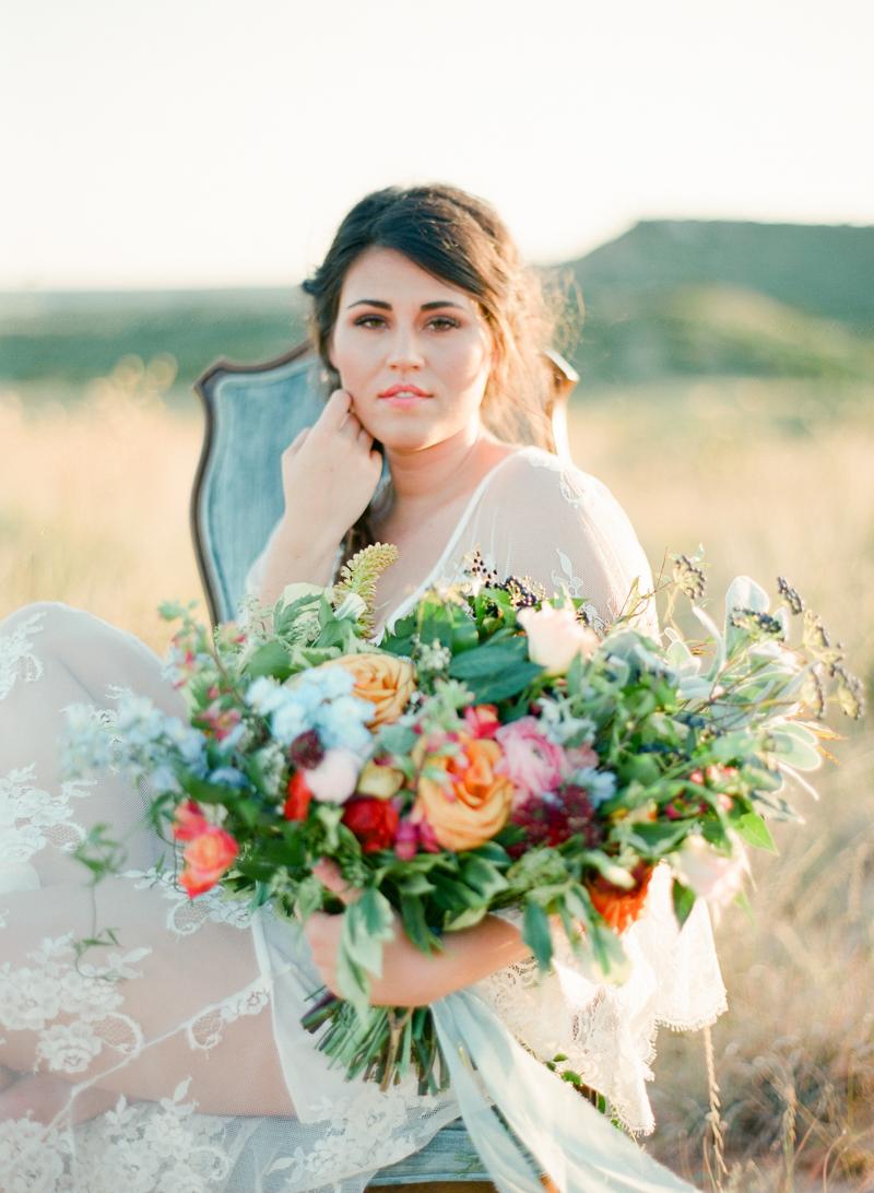 100style-me-pretty-lubbock-fine-art-wedding-photographer-joshuaratliff-organic-boho.jpg