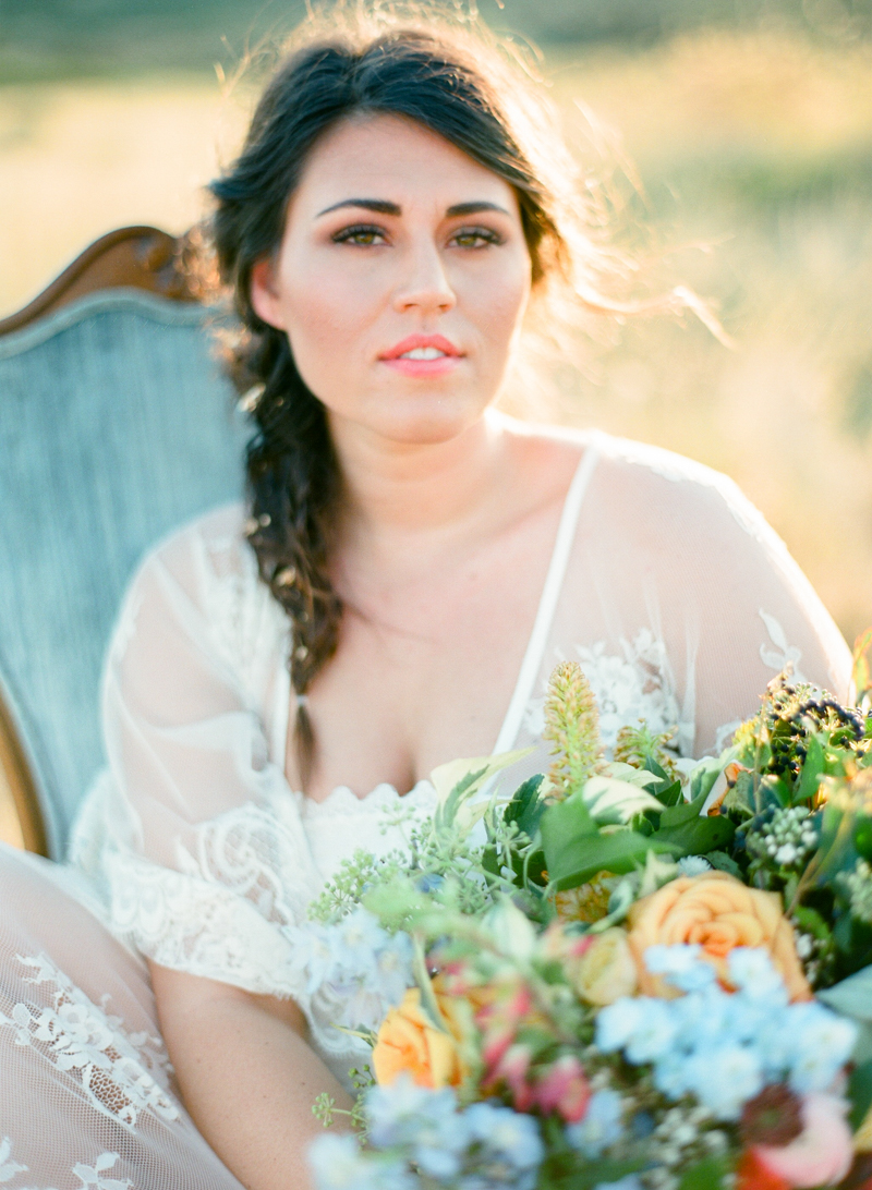 101style-me-pretty-lubbock-fine-art-wedding-photographer-joshuaratliff-organic-boho.jpg