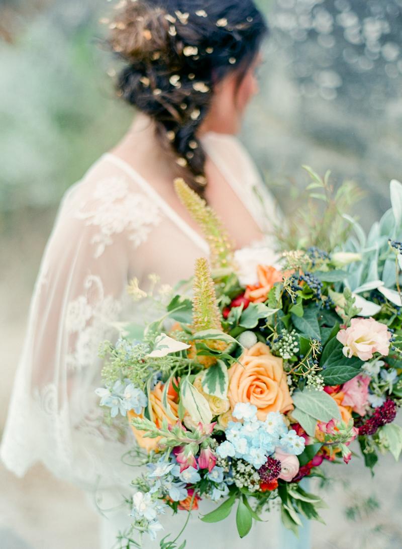 63style-me-pretty-lubbock-fine-art-wedding-photographer-joshuaratliff-organic-boho.jpg
