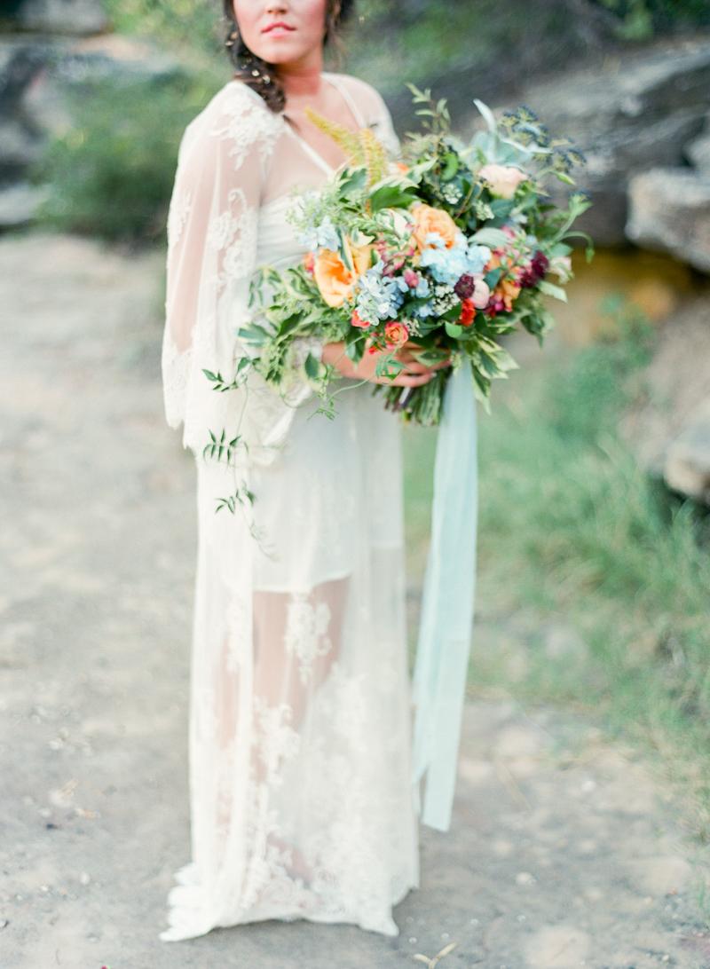72style-me-pretty-lubbock-fine-art-wedding-photographer-joshuaratliff-organic-boho.jpg