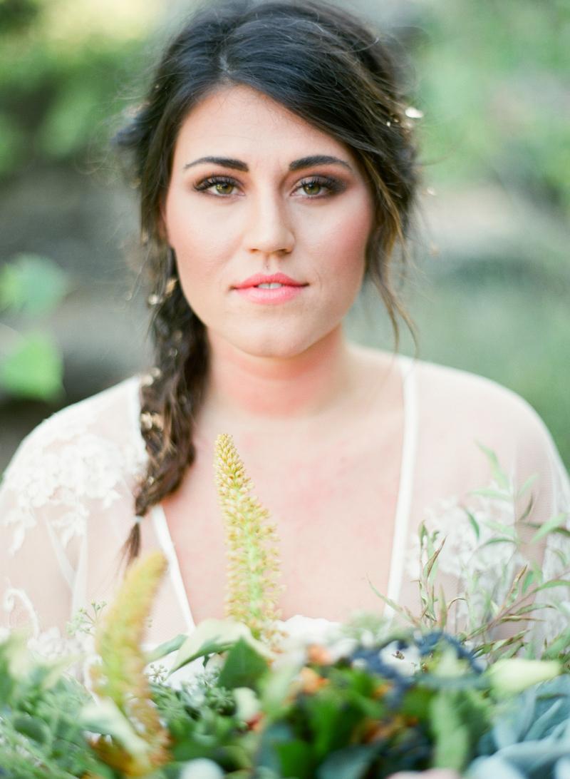 74style-me-pretty-lubbock-fine-art-wedding-photographer-joshuaratliff-organic-boho.jpg