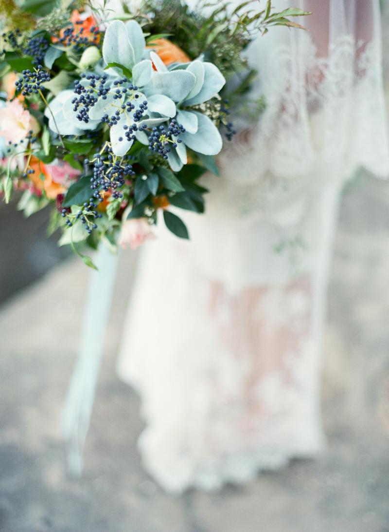 77style-me-pretty-lubbock-fine-art-wedding-photographer-joshuaratliff-organic-boho.jpg