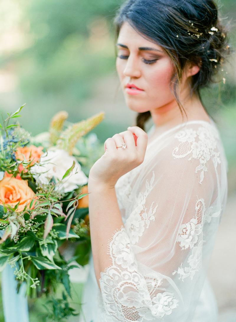 79style-me-pretty-lubbock-fine-art-wedding-photographer-joshuaratliff-organic-boho.jpg
