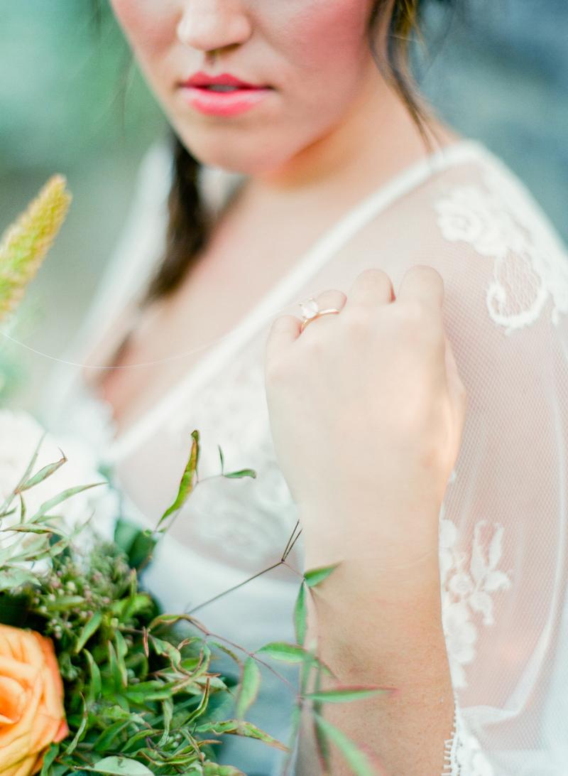 81style-me-pretty-lubbock-fine-art-wedding-photographer-joshuaratliff-organic-boho.jpg