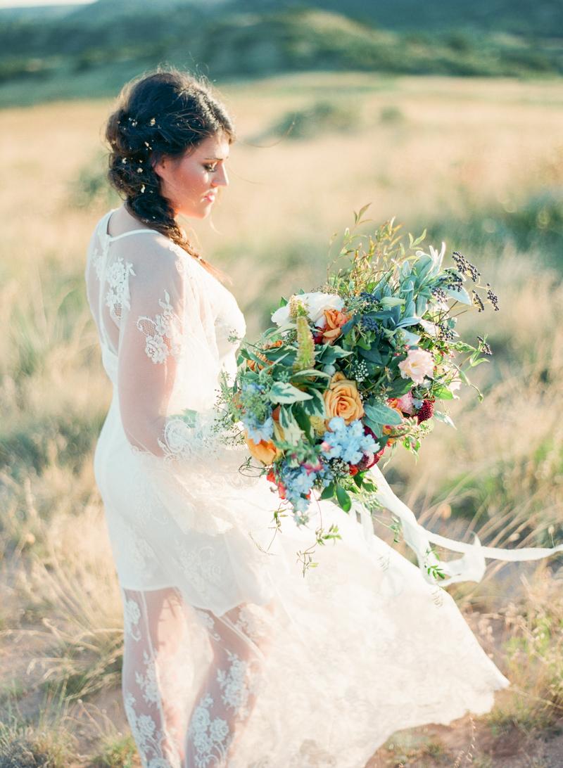 84style-me-pretty-lubbock-fine-art-wedding-photographer-joshuaratliff-organic-boho.jpg