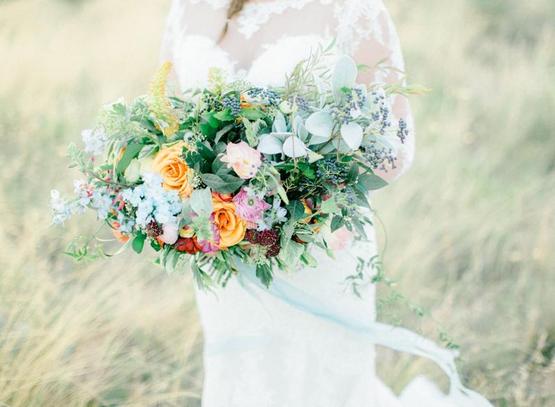 5style-me-pretty-lubbock-fine-art-wedding-photographer-joshuaratliff-organic-boho.jpg