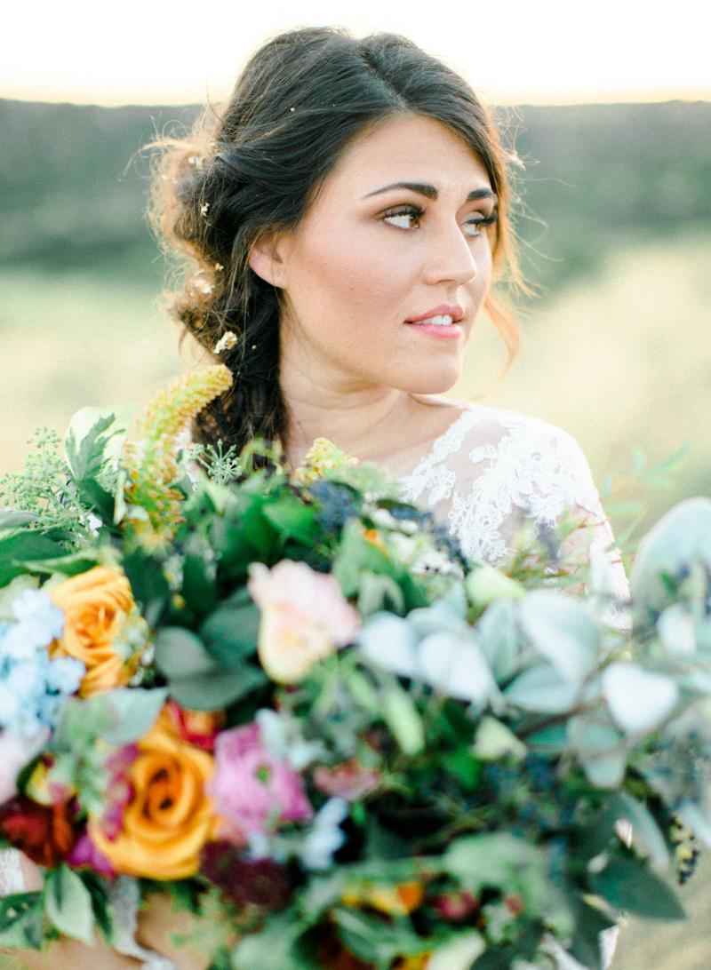 11style-me-pretty-lubbock-fine-art-wedding-photographer-joshuaratliff-organic-boho.jpg