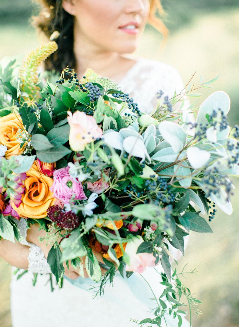 12style-me-pretty-lubbock-fine-art-wedding-photographer-joshuaratliff-organic-boho.jpg