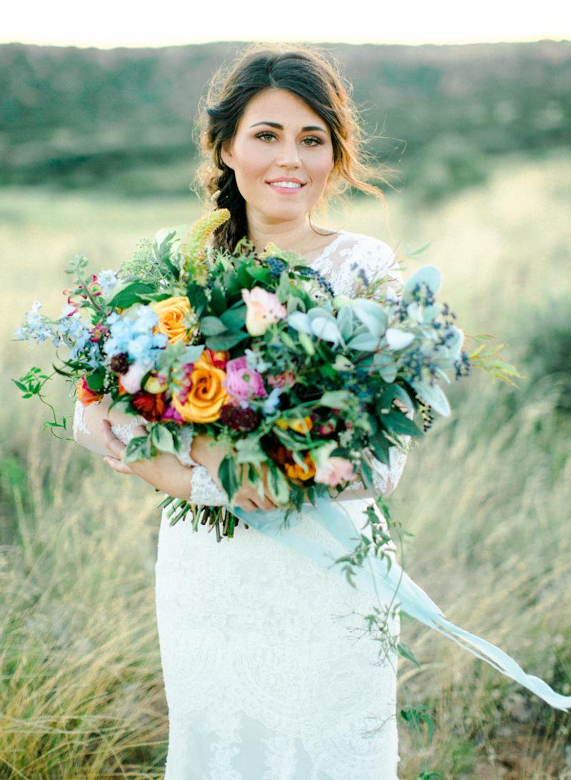 13style-me-pretty-lubbock-fine-art-wedding-photographer-joshuaratliff-organic-boho.jpg