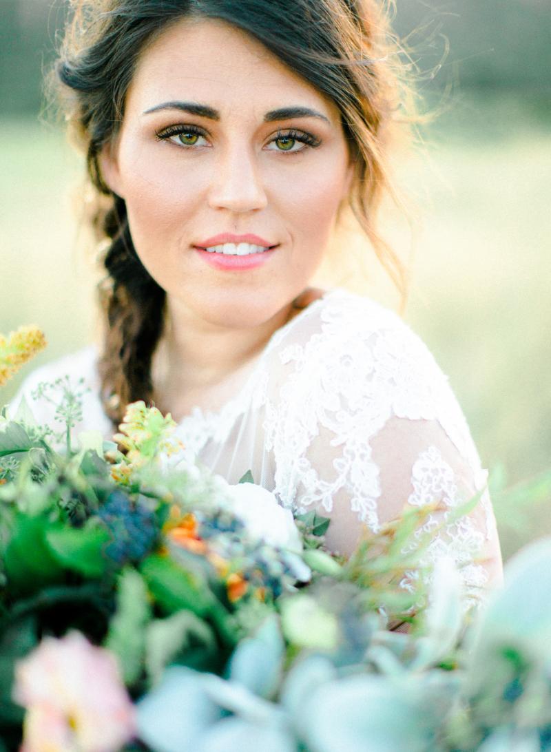 19style-me-pretty-lubbock-fine-art-wedding-photographer-joshuaratliff-organic-boho.jpg