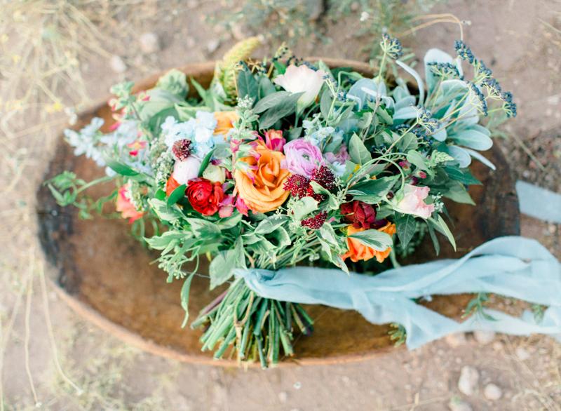 35style-me-pretty-lubbock-fine-art-wedding-photographer-joshuaratliff-organic-boho.jpg