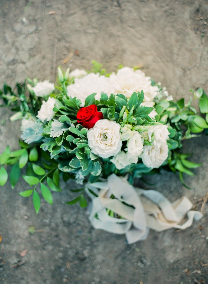 LubbockWeddingPhotographer-Bridals-Engagement-FineArt-Film1.jpg