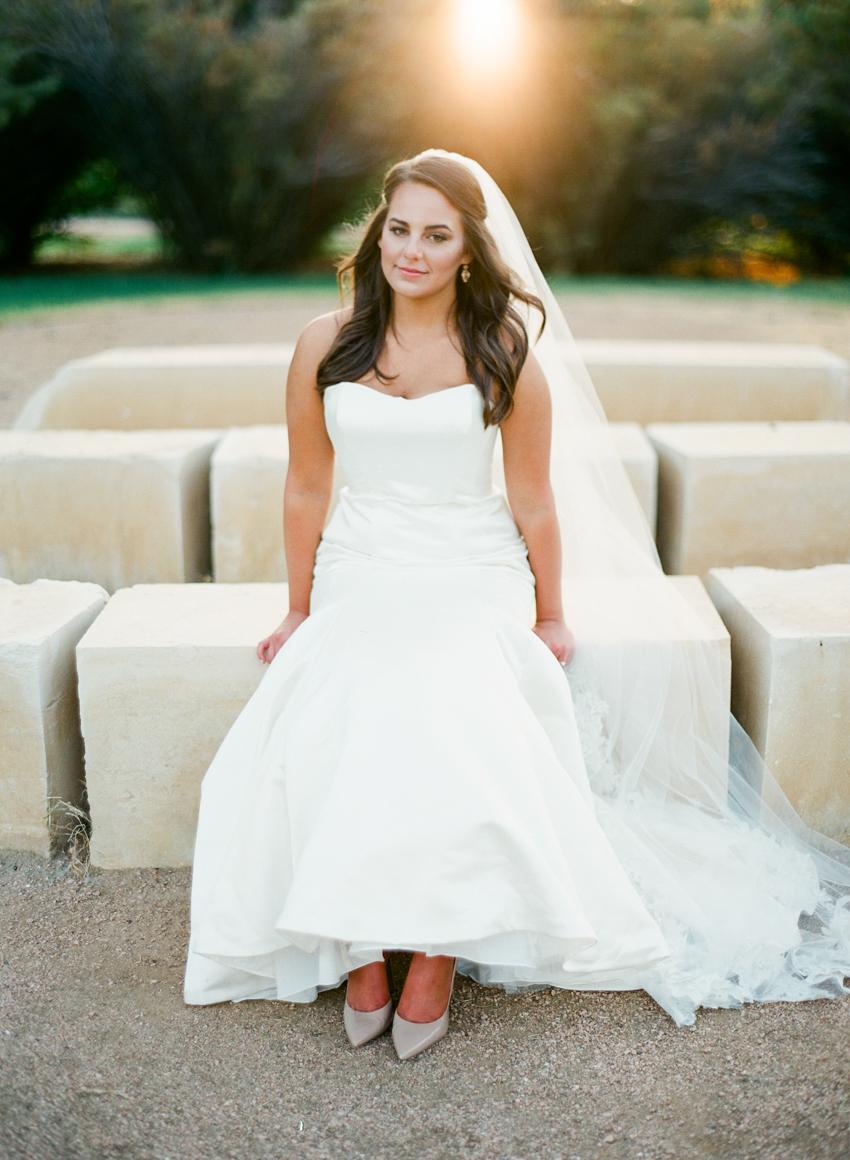 LubbockWeddingPhotographer-Bridals-Engagement-FineArt-Film4.jpg