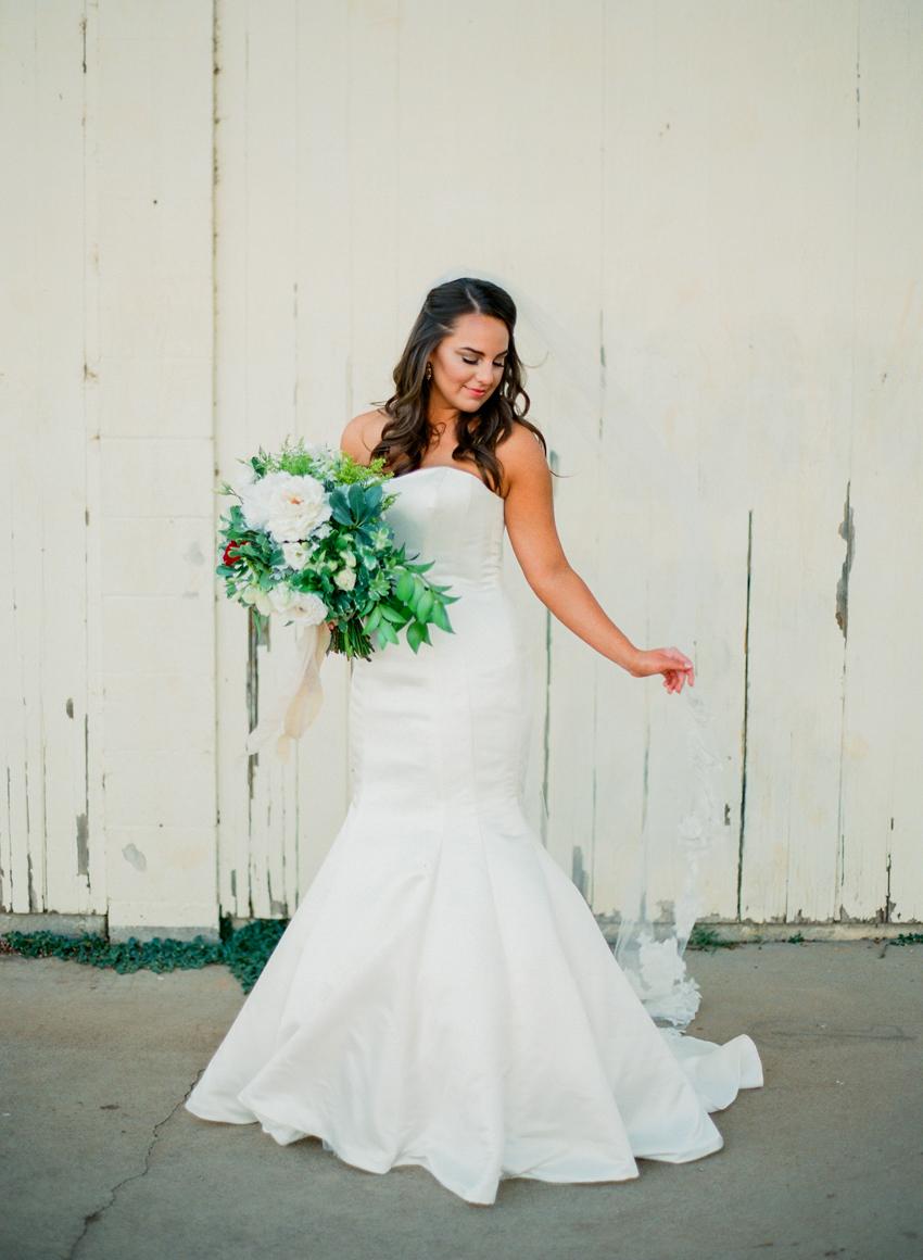 LubbockWeddingPhotographer-Bridals-Engagement-FineArt-Film7.jpg