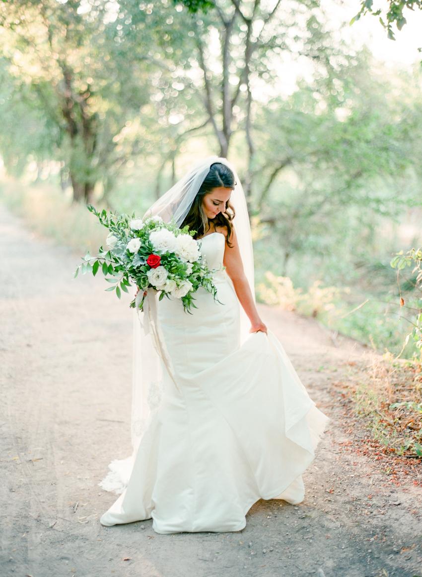 LubbockWeddingPhotographer-Bridals-Engagement-FineArt-Film29.jpg