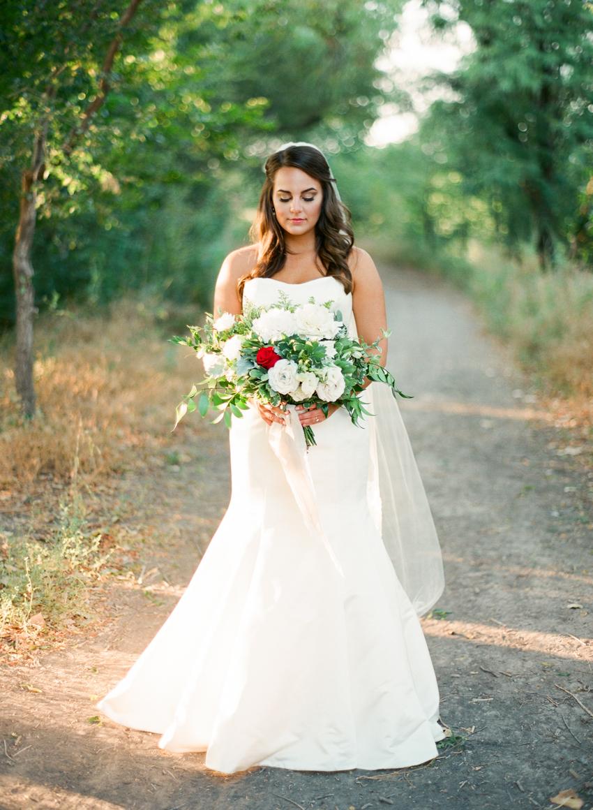 LubbockWeddingPhotographer-Bridals-Engagement-FineArt-Film33.jpg