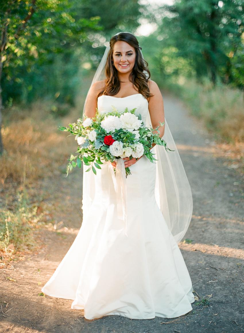 LubbockWeddingPhotographer-Bridals-Engagement-FineArt-Film32.jpg