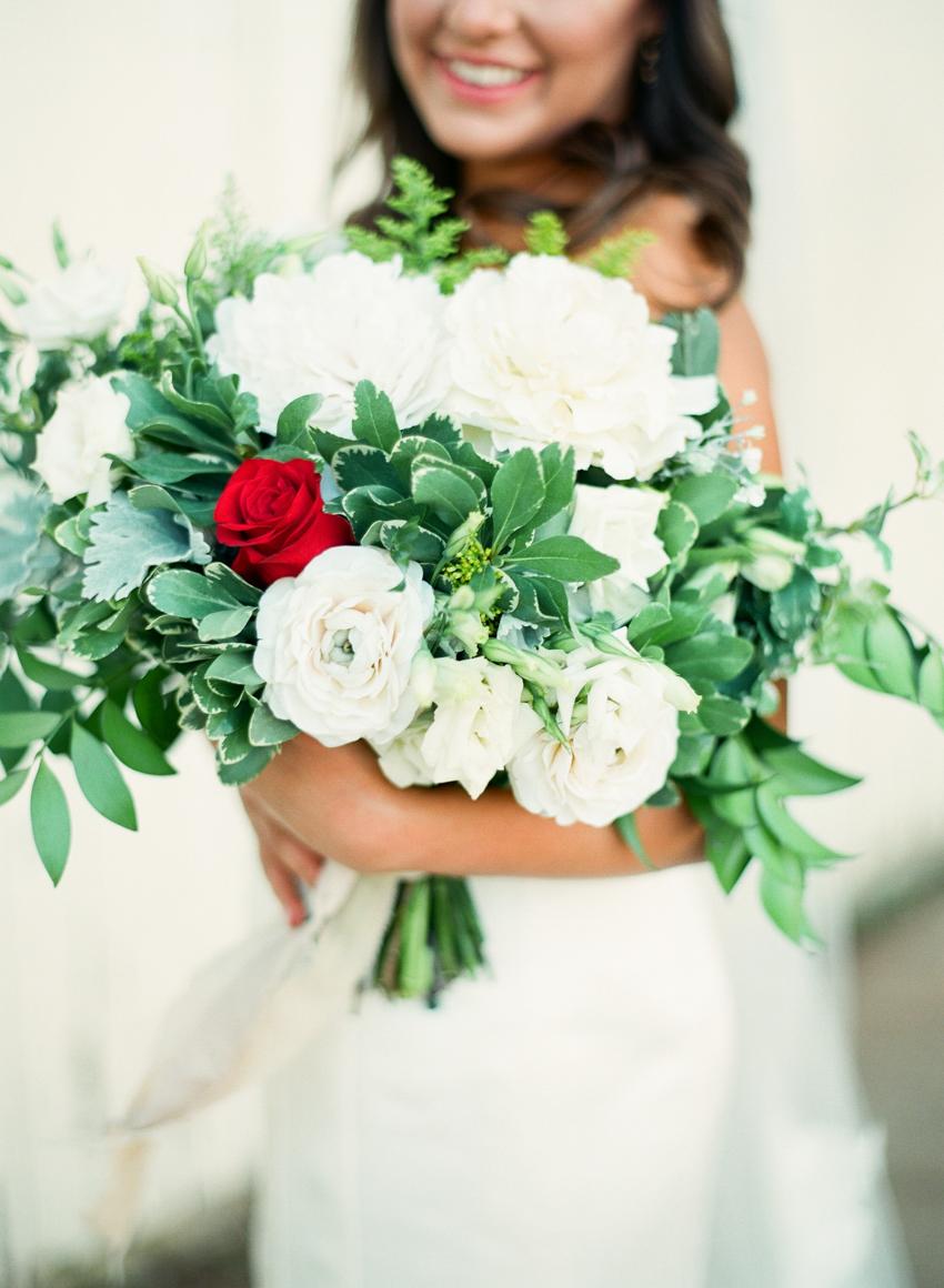LubbockWeddingPhotographer-Bridals-Engagement-FineArt-Film11.jpg