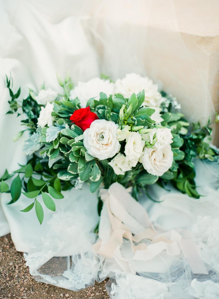 LubbockWeddingPhotographer-Bridals-Engagement-FineArt-Film3.jpg