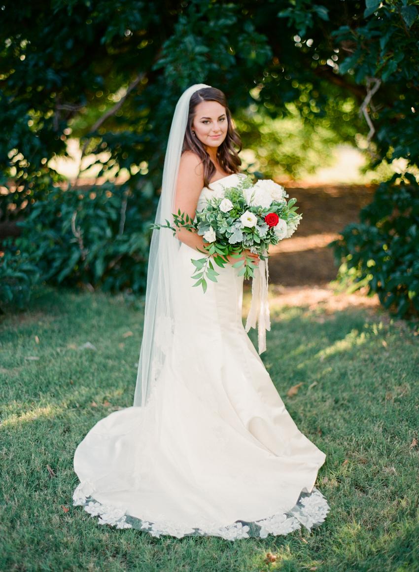 LubbockWeddingPhotographer-Bridals-Engagement-FineArt-Film122.jpg