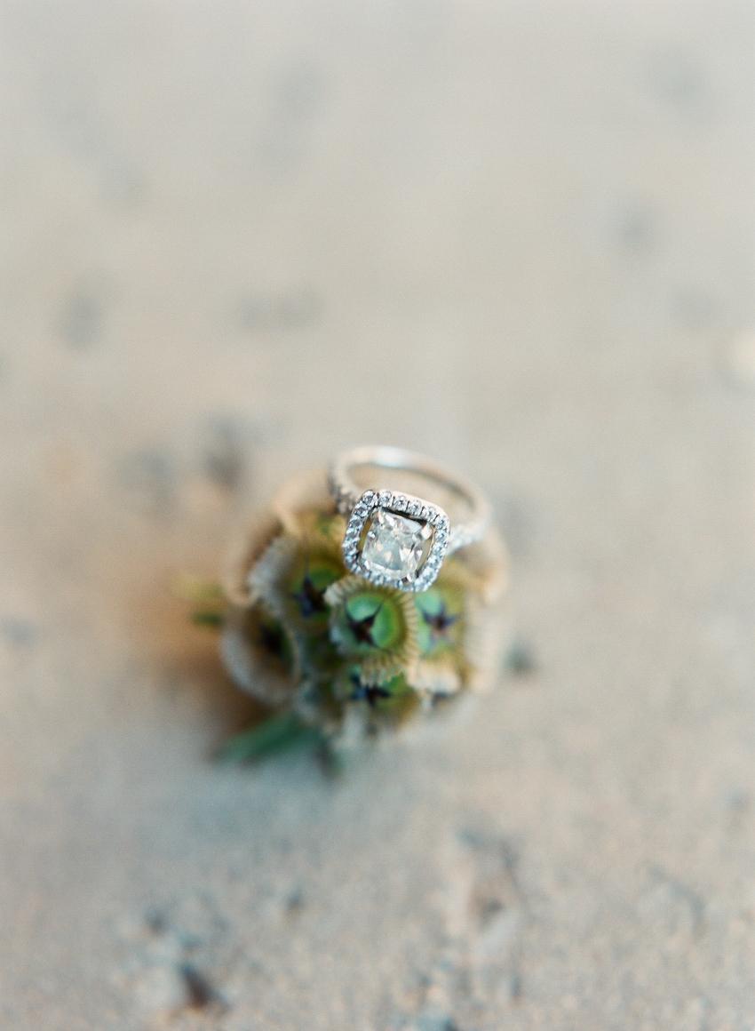 WildcatterRanchWedding-WeddingPhotographer58.jpg