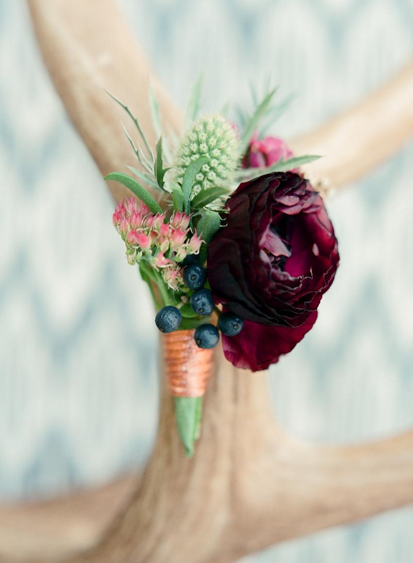 WildcatterRanchWedding-WeddingPhotographer83.jpg