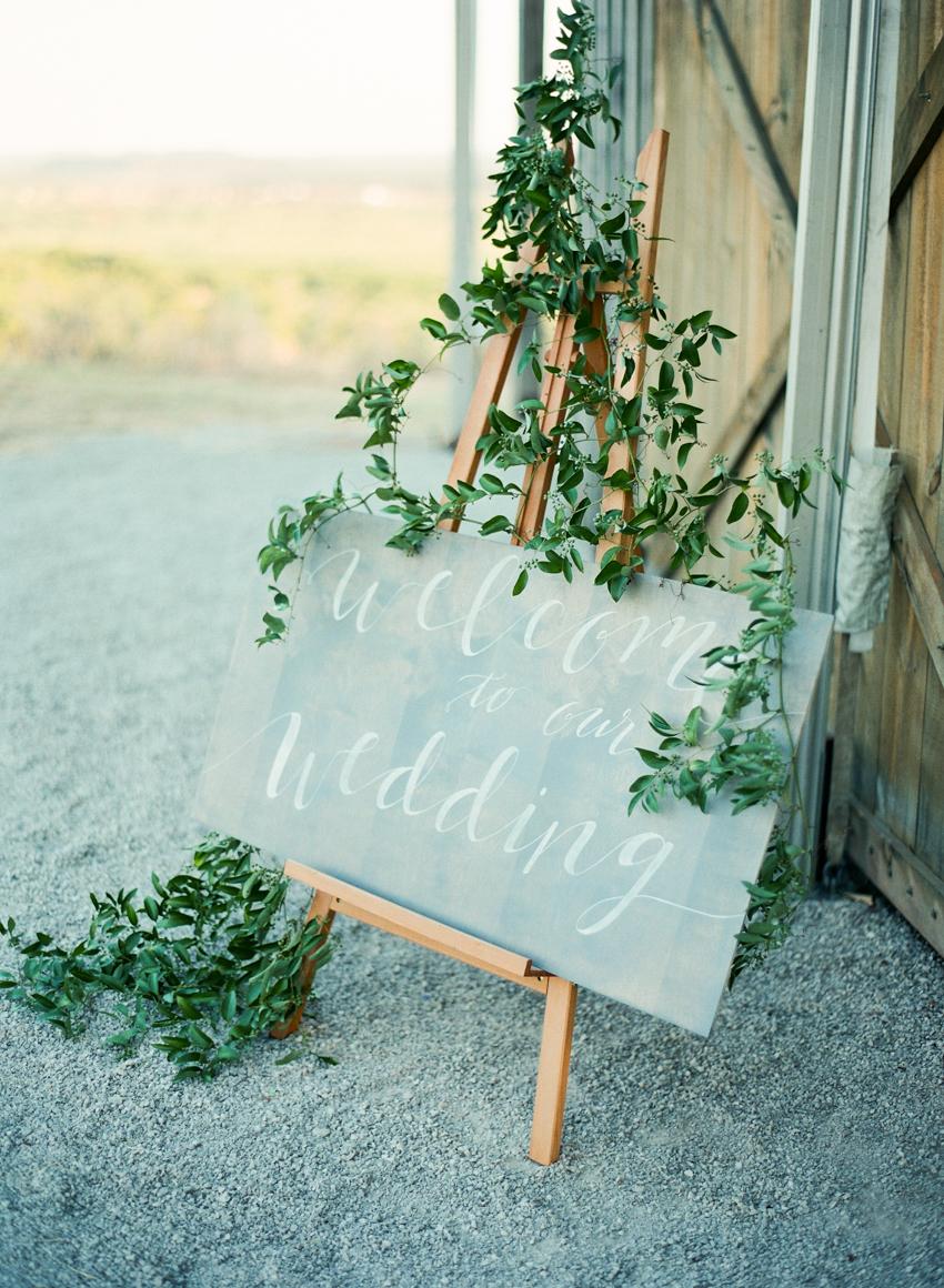 WildcatterRanchWedding-WeddingPhotographer89.jpg