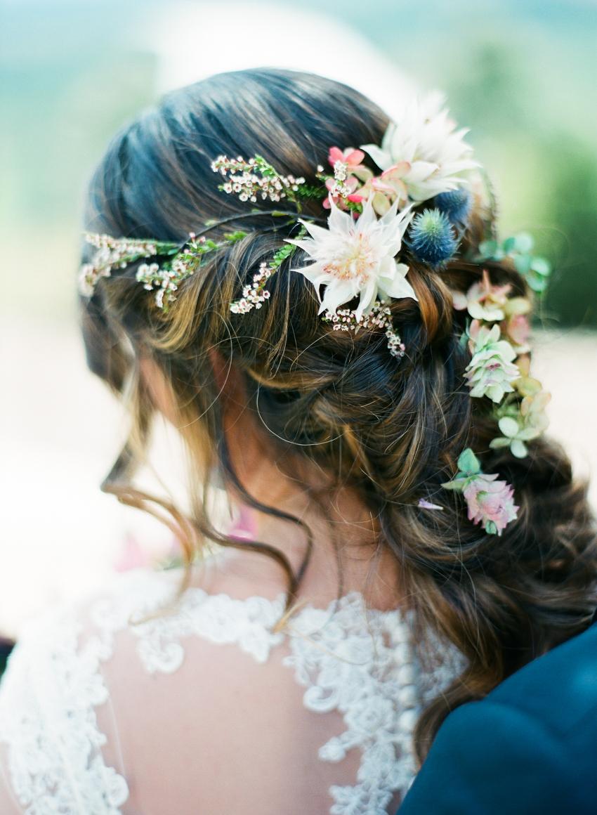 WildcatterRanchWedding-WeddingPhotographer182.jpg