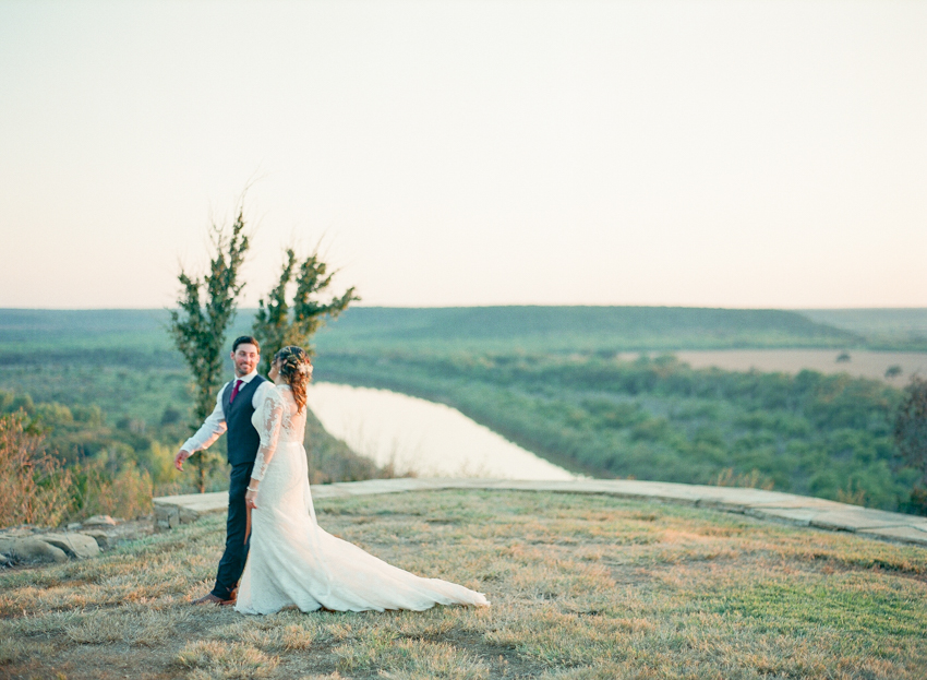 WildcatterRanchWedding-WeddingPhotographer202.jpg