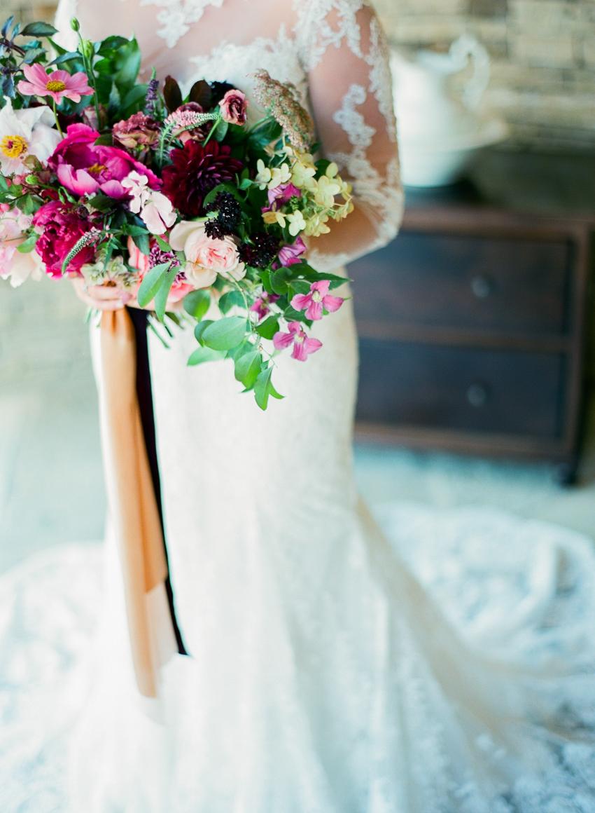 WildcatterRanchWedding-WeddingPhotographer211.jpg